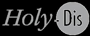 LOGO-HOLY-grisi