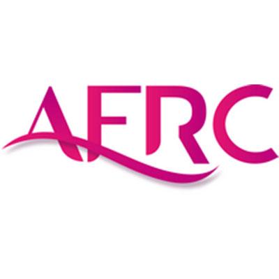 Association Française De La Relation Client