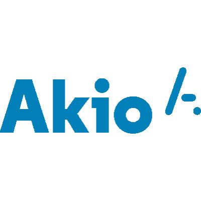 Akio CX