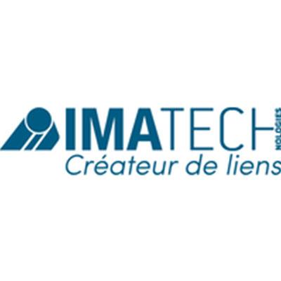 IMATechnologies