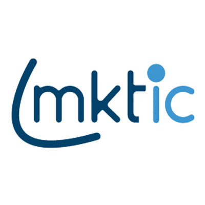 Mktic - Covoiturage