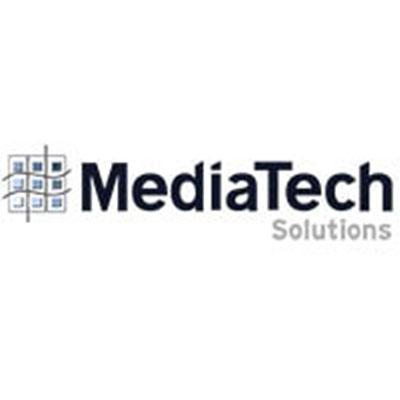 MediaTech Solutions