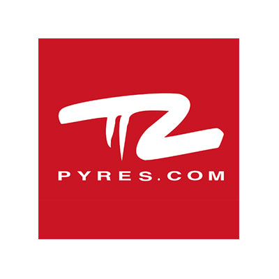 Pyres.com - Pointages