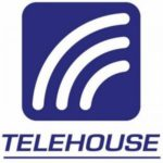 Telehouse - Data Centers