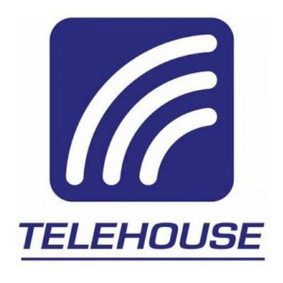 Telehouse - Data Centers