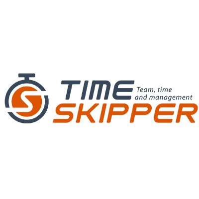 Timeskipper - Pilotage Des Activités