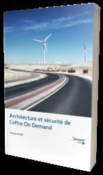 Architecture SaaS et Sécurité GTA et planification RH