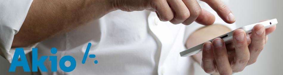 Des Outils Et Des Hommes : Piliers De 10 Années D'évolution De Relation Client