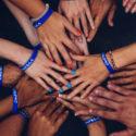 L'engagement Des Collaborateurs Passe Par L'amélioration Des Processus Et Outils à Disposition Des Managers De Proximité