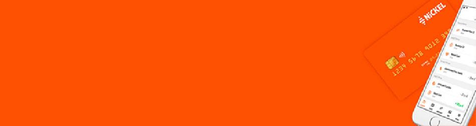 Avec Timesquare, Nickel Optimise La Gestion Des Plannings Des 180 Collaborateurs De Son Service Client Pour Répondre à Ses Clients Dans Les Meilleures Conditions