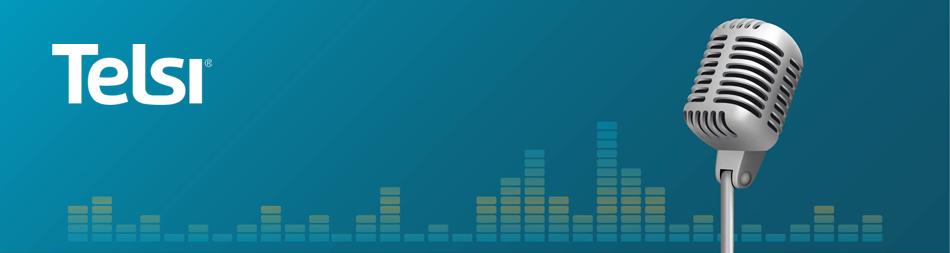 PODCAST | En Quoi La Planification Est Un Véritable Levier D'optimisation De L'expérience Client ?