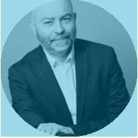 Philippe Guihéneuc - Quelle gestion du centre de contacts en 2021 ?